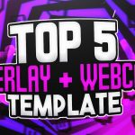 [FREE]Banner Template  PSD & PSDX 15 LIKES?