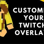 Free Twitch Overlays and How to Apply them on StreamPro.io