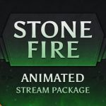 Stone Fire Stream Package