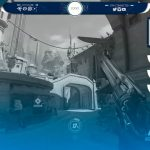 FREE: TWITCH WEBCAM OVERLAY TEMPLATE | TWITCH AND YOUTUBE #2 + [ Free Download]