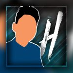 How To Make A Cartoon Profile Picture! (Cartoon Profile Picture FREE Template)