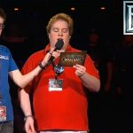 Red Shirt Guy Blizzcon 2010 – 2016 on World of Warcraft Q&A Panel Community
