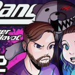 DANGANRONPA [Part 22] - Fifth Investigation