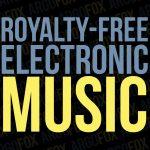 Meizong – Melood [Royalty Free Music]