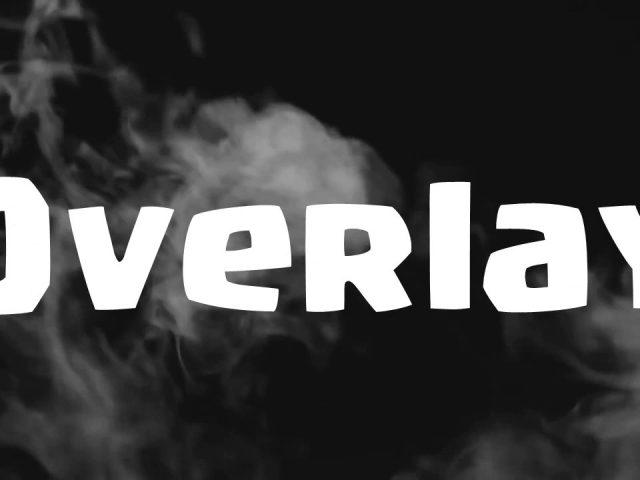 Overlay Para…./MarioGamer ;D