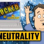 Net Neutrality Most Important Facts & Why We Need To Keep It - Free The Net