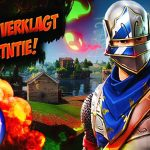 PUBG VERKLAGT FORTNITE!! FORTNITE SERVER BALD OFFLINE!?…