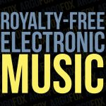 Ampyx – Holo [Royalty Free Music]