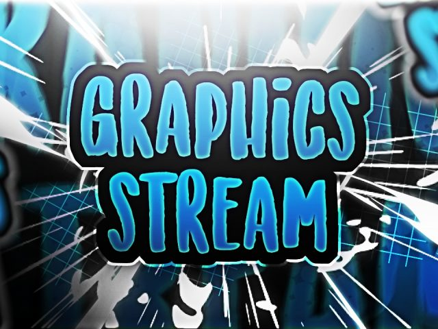 GFX STREAM WITH MIC! #ROADTO500!