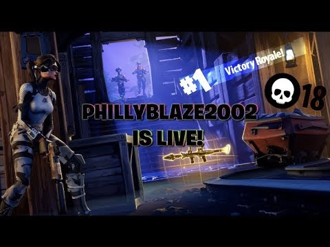Free V-bucks Giveaway!! 1 Player on YouTube 800 + Wins !!