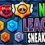 More FREE Boxes?! | Economy Changes | Trophy Leagues | MORE | [Brawl Stars Update]