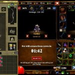 Titan Quest & Torchlight 2 Synergies Mod | Why They Should Bring TL2 To Console