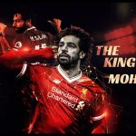 Photoshop Tutorial || Mohamed Salah The king