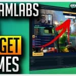 Streamlabs OBS - Free Widget Themes