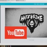 How to Make a Offline Screen for Twitch