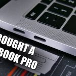My Honest Review of the 13″ Apple MacBook Pro