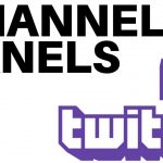 How To Edit Twitch Channel Panels – Twitch Setup Tutorial