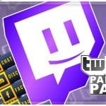 BY Twitch Panels | FREE DOWNLOAD