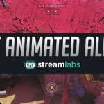 FREE Overwatch Alerts - For Twitch, YouTube, and Mixer