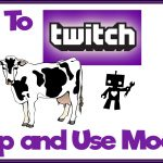 How To Setup Moobot For Twitch And Basic Overview – Twitch Tutorial