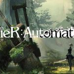 Twitch Livestream | NieR Automata Part 3 [Xbox One]