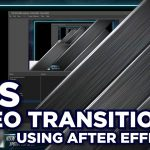 How to Make Video Transitions with Transparency in OBS