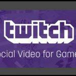 How to stream Twitch Poker