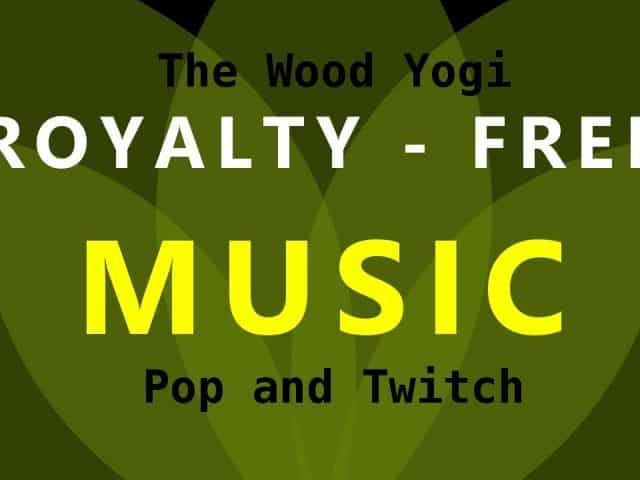 Pop and Twitch – Royalty Free Music for use in YouTube Videos – [No Copyright Music]
