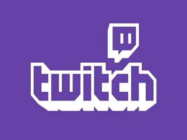 How To Promote My Twitch Stream?